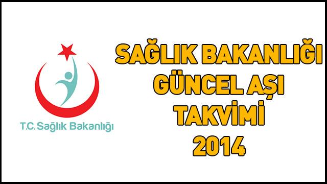 aşı-takvimi-2014