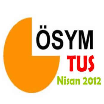 tus_nisan_2012