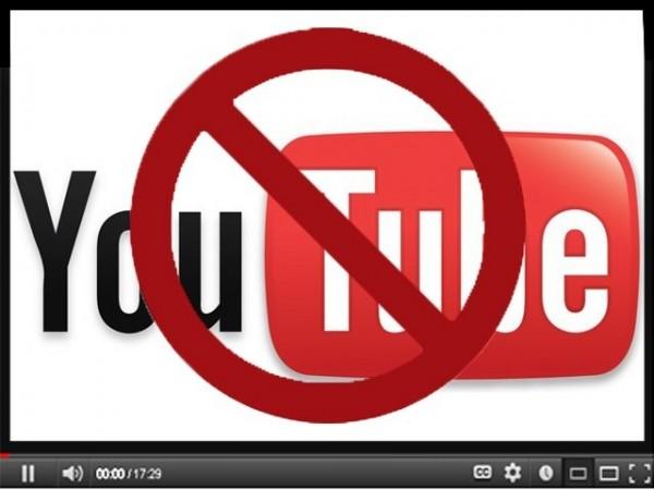 youtube-ban-600x450